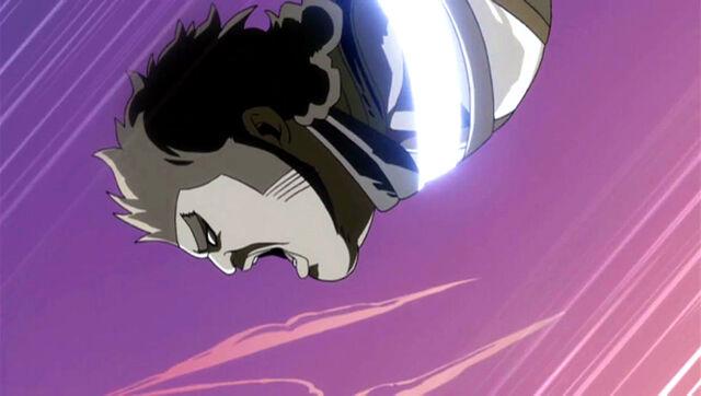 File:Iron Rush Anime.JPG