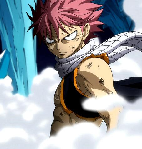 File:Dragon Force Anime.jpg