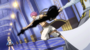 Future Rogue attacks Lucy.png