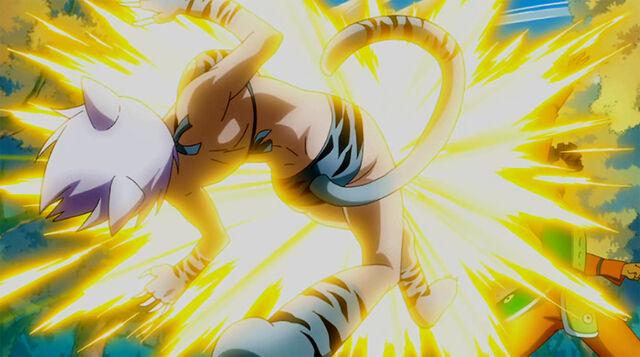 File:Lisanna's attacked by Azuma.jpg