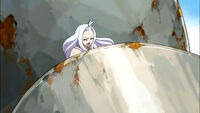 Mirajane compressed by Phantom Lord giant.jpg