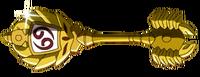 Brama Wielkiego Kraba