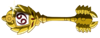 Cancer Key.png
