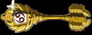 Cancer Key