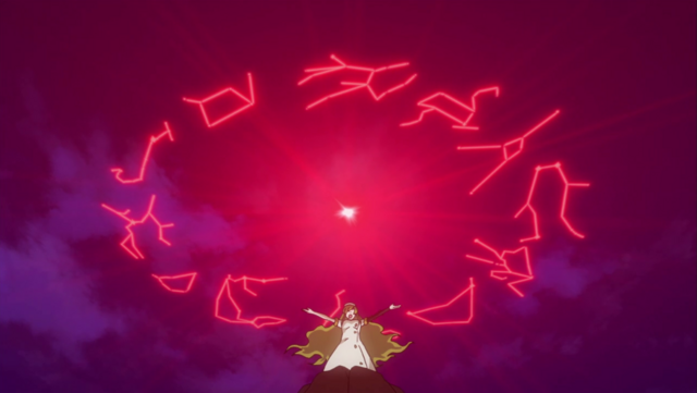 File:Eclipse Ophiuchus empowering the Celestial King.png
