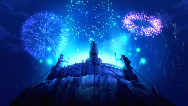 File:Fairy Tail wins the GMG.png