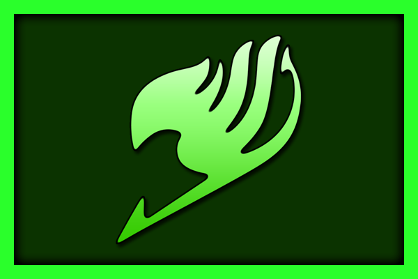 File:Fairy Tail Edolas Banner.png