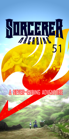 File:Cover fifty one.png