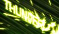 Thumbnail for version as of 03:12, November 21, 2014