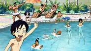 Guild Pool