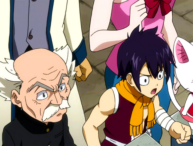File:Romeo and Makarov watch Wendy's battle.png
