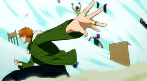 Fairy Tail Loke's Ring Magic Spell.jpg