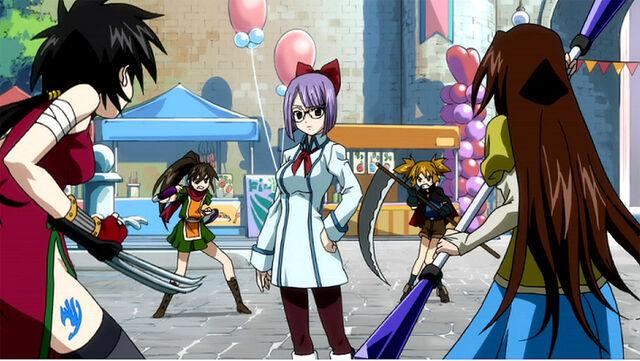 File:Laki fights four girls.jpg