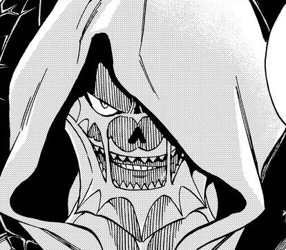 File:Bloodman Close-up.png