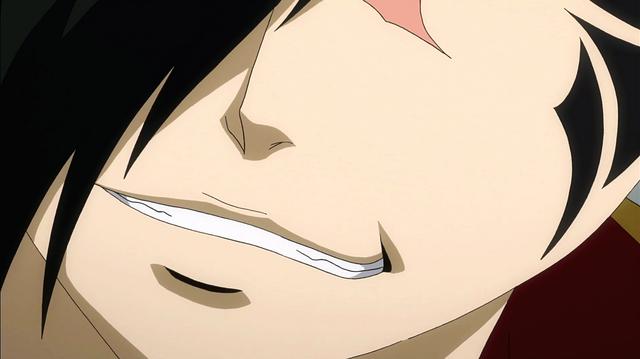 File:Future Rogue smirks at Natsu's question.png