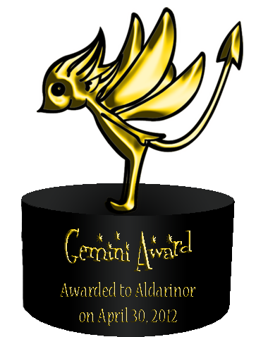 File:Gemini Award 1.png