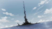 Tower of Heaven's location.png