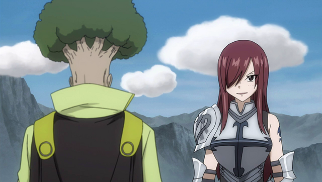 File:Erza's group accepts the request.png