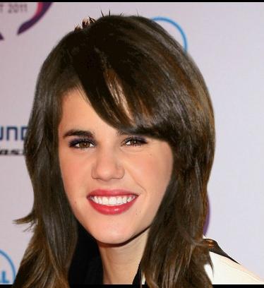 File:Justina Bieber.jpg