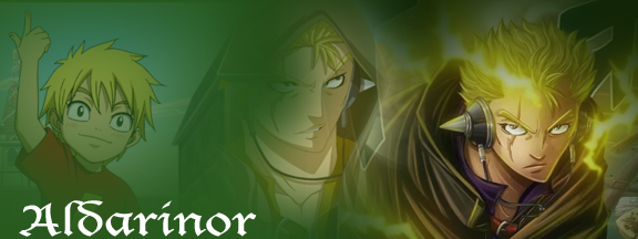 File:Aldarinor.Laxus.banner.request.png