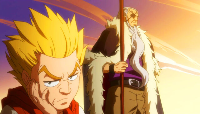 File:Makarov becomes the new master.jpg