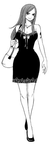 File:Erza's Dating Clothes.jpg