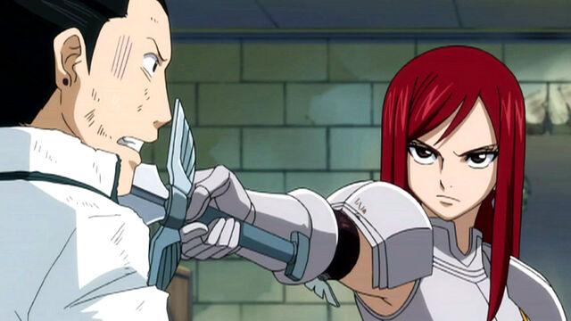 File:Erza threatens Kageyama.JPG
