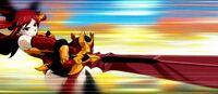 Flame Sword.jpg