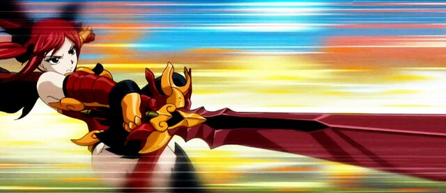 File:Flame Sword.jpg