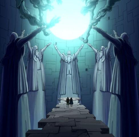 File:The Anima Chamber.jpg