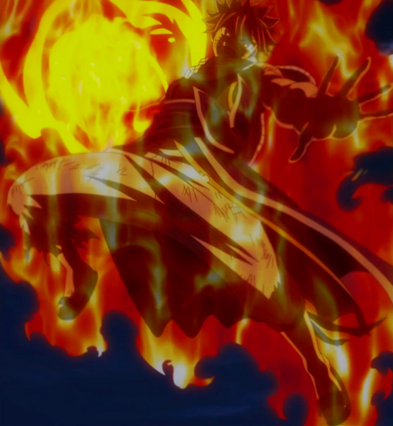 File:Natsu in flames.png