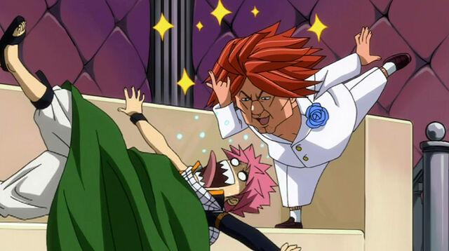 File:Natsu wakes up to see Ichiya in his face.jpg