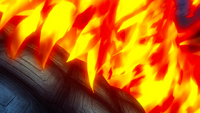 Atlas Flame assists Natsu.png