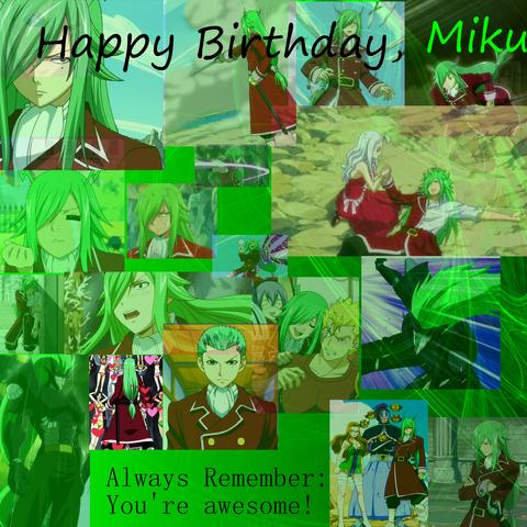 File:Miku's Birthday.png