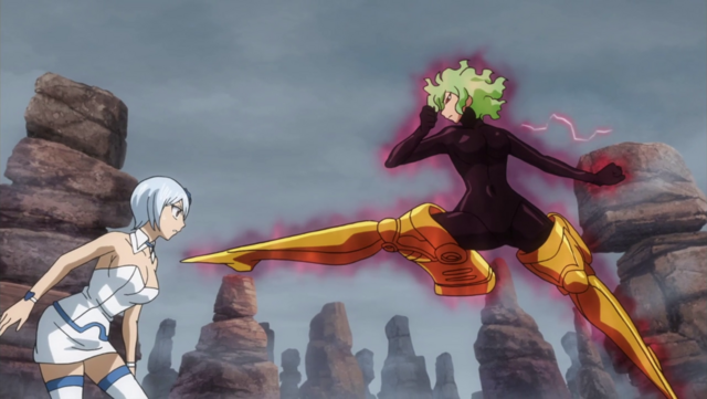 File:Eclipse Libra about to hit Yukino.png