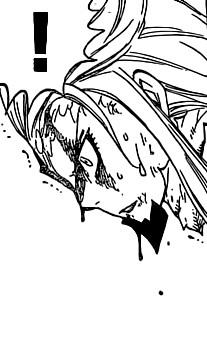File:Kyôka without her helmet.jpg