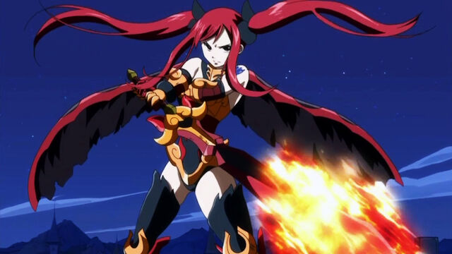 File:Flame Empress Armor2.jpg