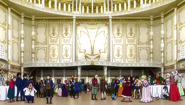 File:The Grand Ball.png