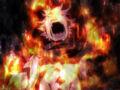 Thumbnail for version as of 21:31, November 14, 2011