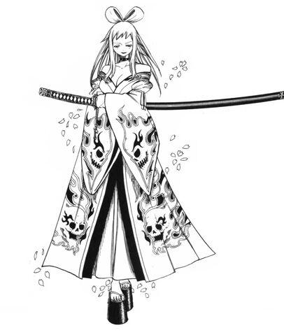 File:Ikaruga Manga.jpg