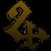 Quatro Cerberus Symbol.png