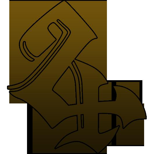 Berkas:Quatro Cerberus Symbol.png