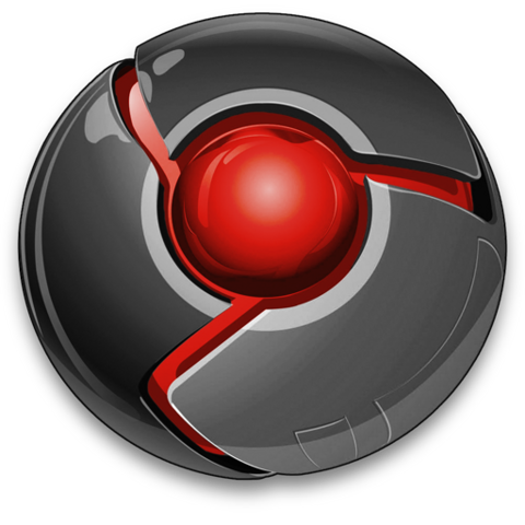 File:Red GC Icon.png