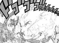 FD's Roar Manga.jpg