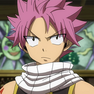 Natsu's image