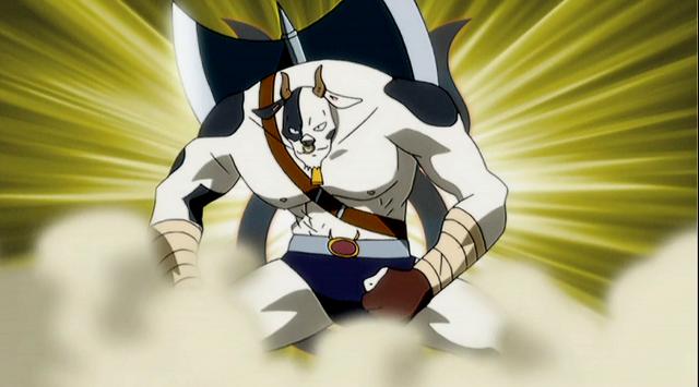 File:Taurus Anime.png