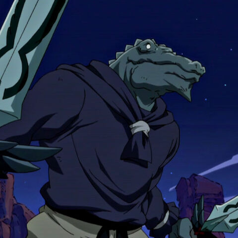File:Lizardman Avatar.jpg