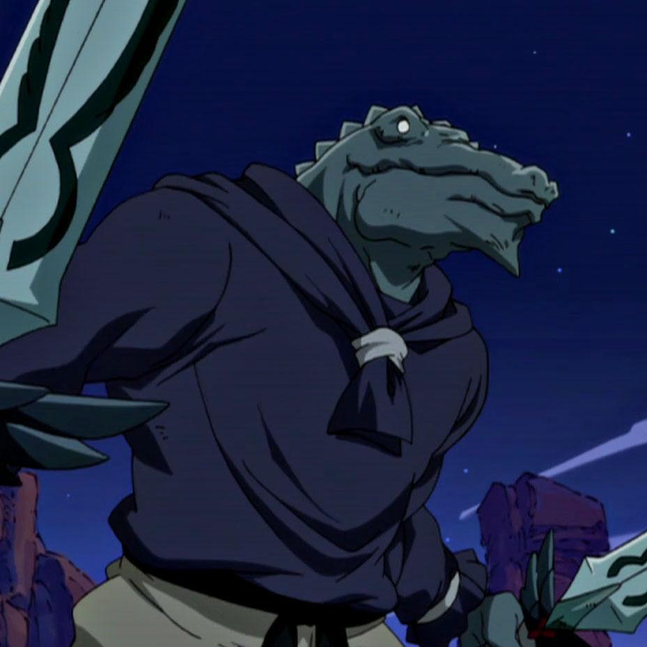 lizardmen  image gallery