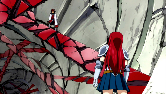 File:Cobra wants to fight Erza again.png