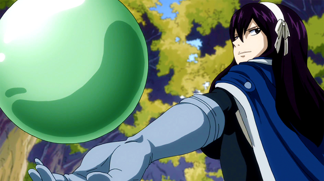 File:Ultear with her orb.png